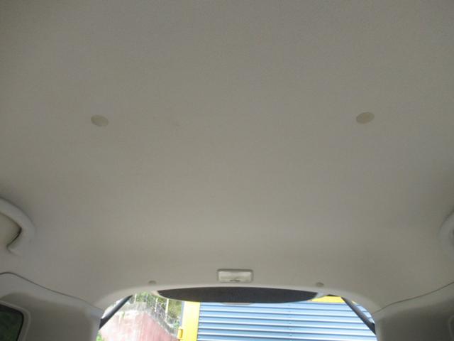 X GOO鑑定車 スマートキー 左パワースライドドア オートエアコン ETC プッシュスタート 実走行 事故無 タイミングチェーン 電動格納ミラー サイドバイザー プライバシーガラス フルフラットシート(42枚目)