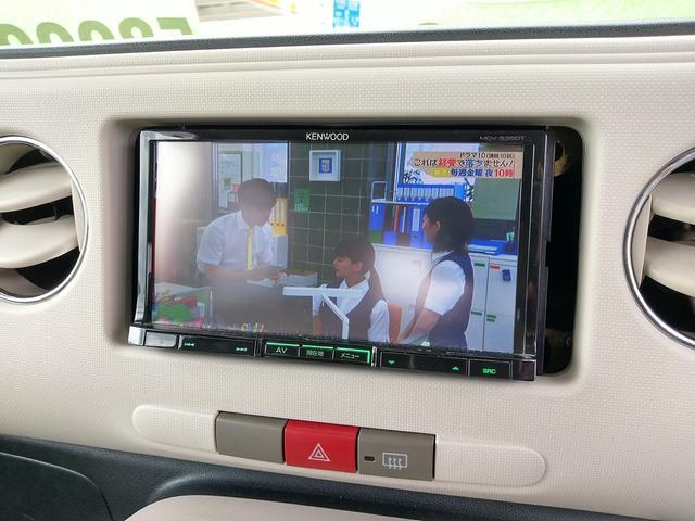 ココアプラスX 1オーナー 禁煙車 シートヒーター ドラレコ(11枚目)