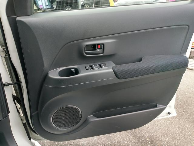 Z Xバージョン HDDナビ フルセグTV 1オーナー車(20枚目)