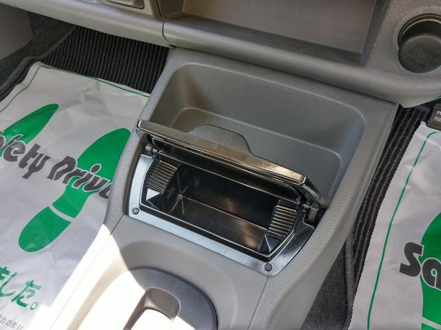 DX 100V電源 キーレス リアフィルム 禁煙車(20枚目)