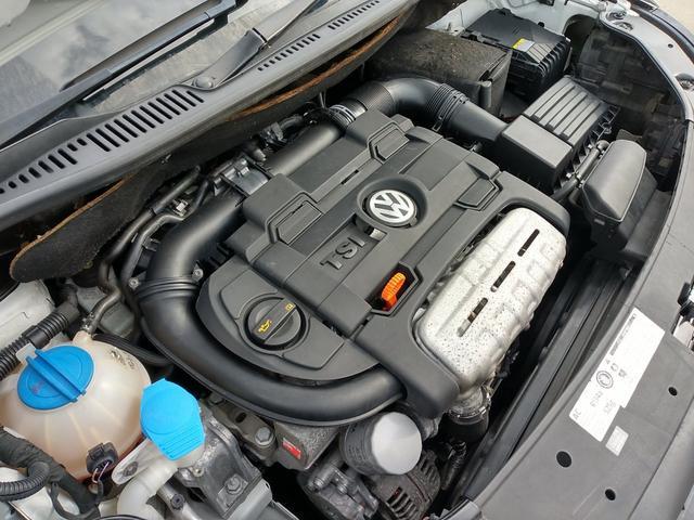 「フォルクスワーゲン」「VW ゴルフトゥーラン」「ミニバン・ワンボックス」「福岡県」の中古車37