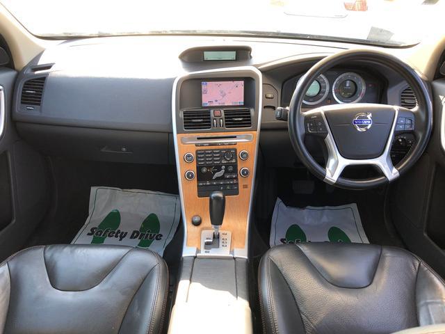 「ボルボ」「ボルボ XC60」「SUV・クロカン」「福岡県」の中古車2