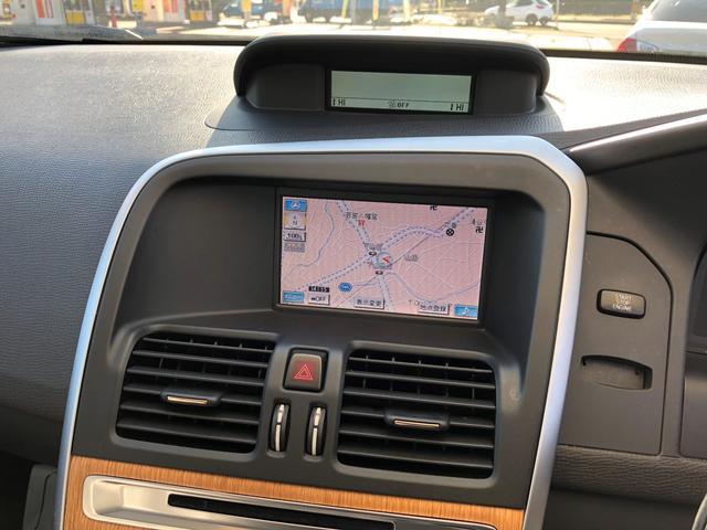 「ボルボ」「ボルボ XC60」「SUV・クロカン」「福岡県」の中古車10