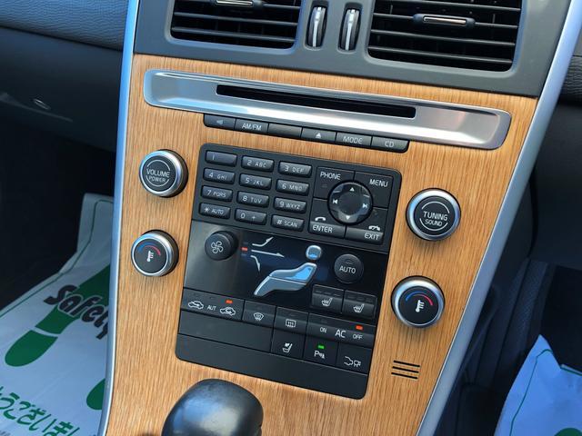 「ボルボ」「ボルボ XC60」「SUV・クロカン」「福岡県」の中古車12