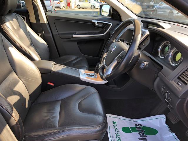 「ボルボ」「ボルボ XC60」「SUV・クロカン」「福岡県」の中古車14