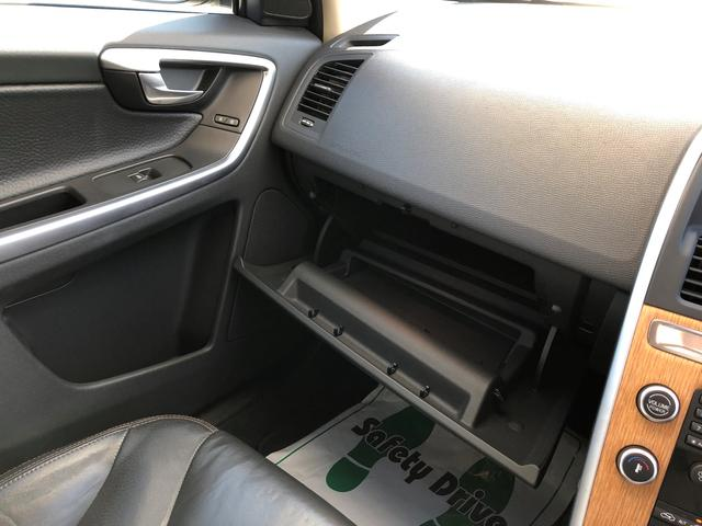 「ボルボ」「ボルボ XC60」「SUV・クロカン」「福岡県」の中古車18