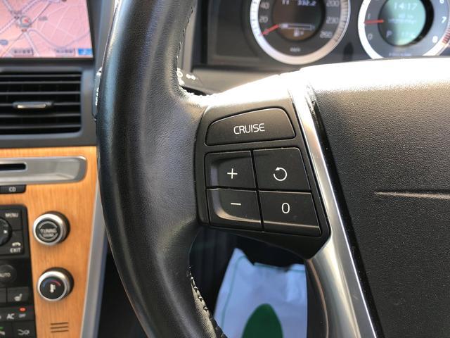 「ボルボ」「ボルボ XC60」「SUV・クロカン」「福岡県」の中古車19