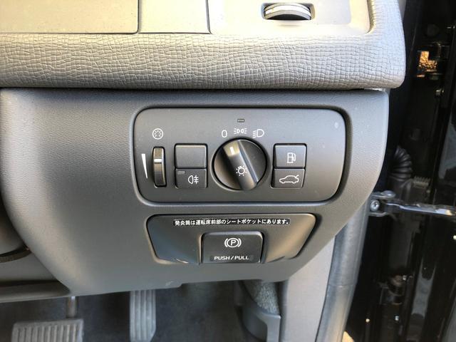 「ボルボ」「ボルボ XC60」「SUV・クロカン」「福岡県」の中古車21