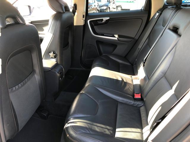 「ボルボ」「ボルボ XC60」「SUV・クロカン」「福岡県」の中古車33