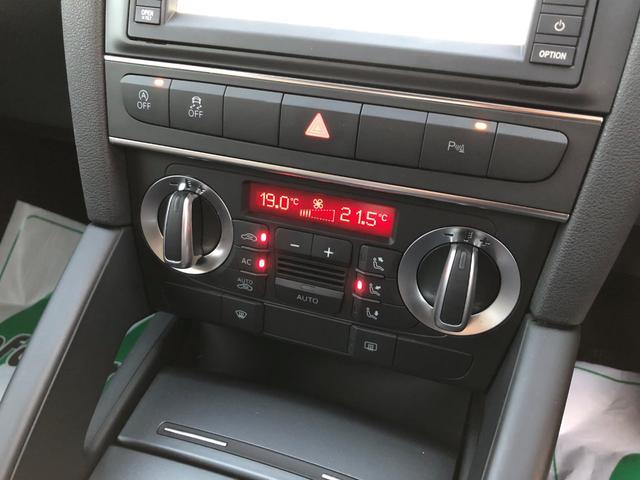 「アウディ」「アウディ A3」「コンパクトカー」「福岡県」の中古車11