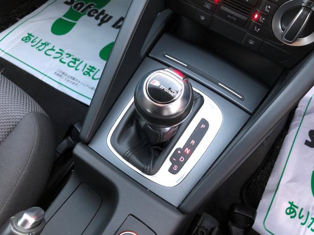 「アウディ」「アウディ A3」「コンパクトカー」「福岡県」の中古車12