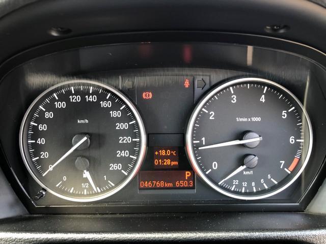 sDrive 18i ハイラインパッケージ/ナビ フルセグTV レザーシート シートヒーター パワーシート スマートキー プッシュスタート ETC キセノンライト(10枚目)