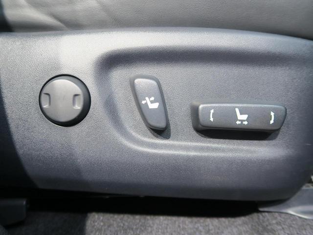 トヨタ ハリアー プレミアム ムーンルーフ 社外ナビ LEDヘッド ETC