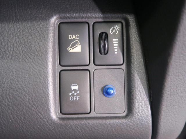 トヨタ ヴァンガード 240S Sパッケージ 社外ナビ クルーズコントロール