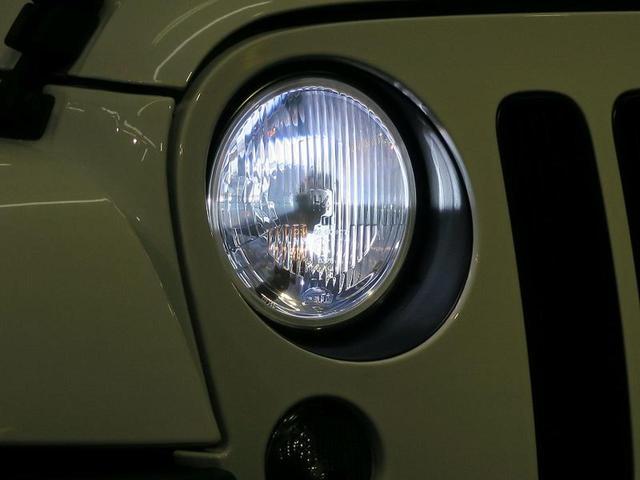クライスラー・ジープ クライスラージープ ラングラーアンリミテッド バックカントリーエディション 100台限定車 ワンオーナー
