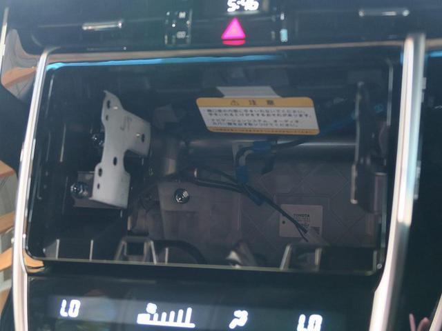 エレガンス 新車未登録 セーフティセンス LEDヘッド(3枚目)