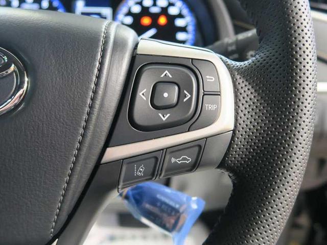 エレガンス 新車未登録 セーフティセンス LEDヘッド(4枚目)