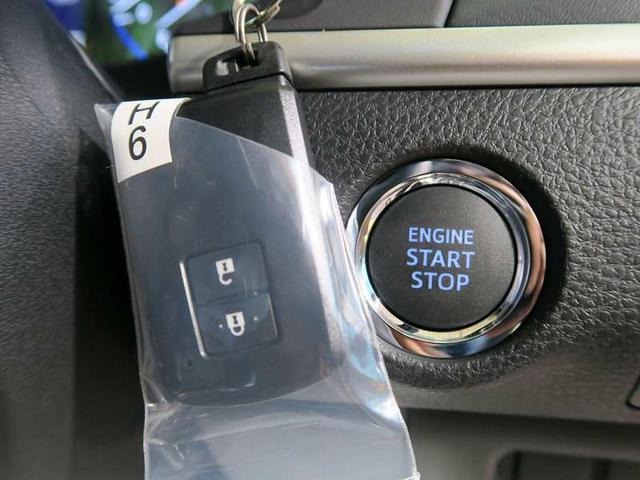 エレガンス 新車未登録 セーフティセンス LEDヘッド(10枚目)