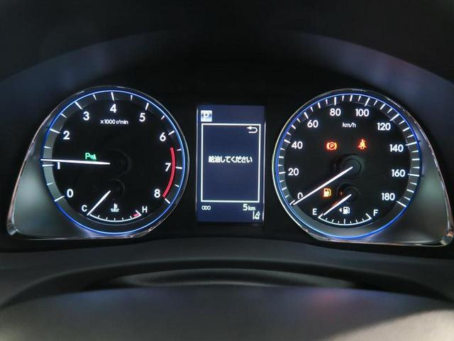 エレガンス 新車未登録 セーフティセンス LEDヘッド(13枚目)