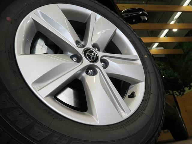 エレガンス 新車未登録 セーフティセンス LEDヘッド(20枚目)