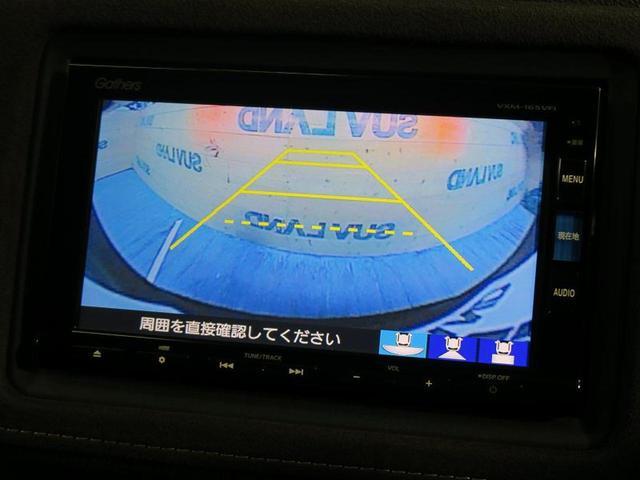 ホンダ ヴェゼル RS・ホンダセンシング 純正ナビTV LEDヘッド
