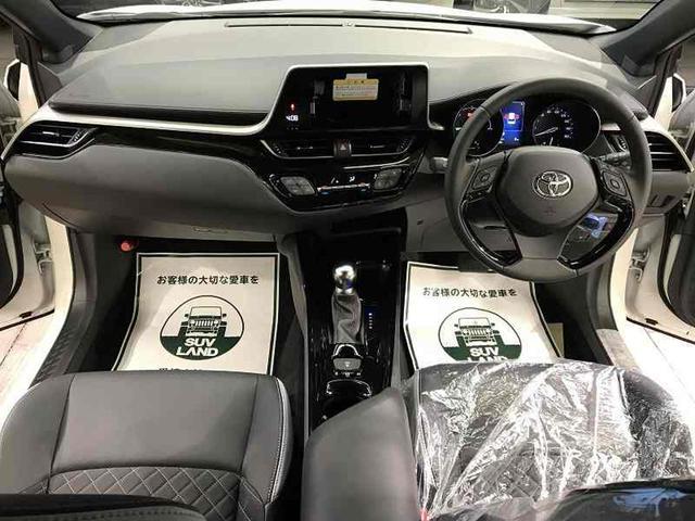 G モード ネロ 登録済未使用車 シーケンシャルターンランプ(2枚目)