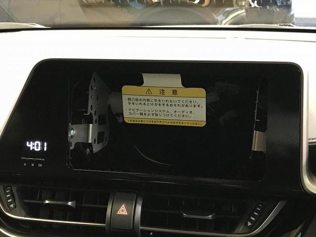 G モード ネロ 登録済未使用車 シーケンシャルターンランプ(3枚目)