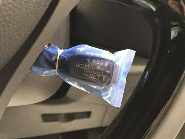 G モード ネロ 登録済未使用車 シーケンシャルターンランプ(6枚目)