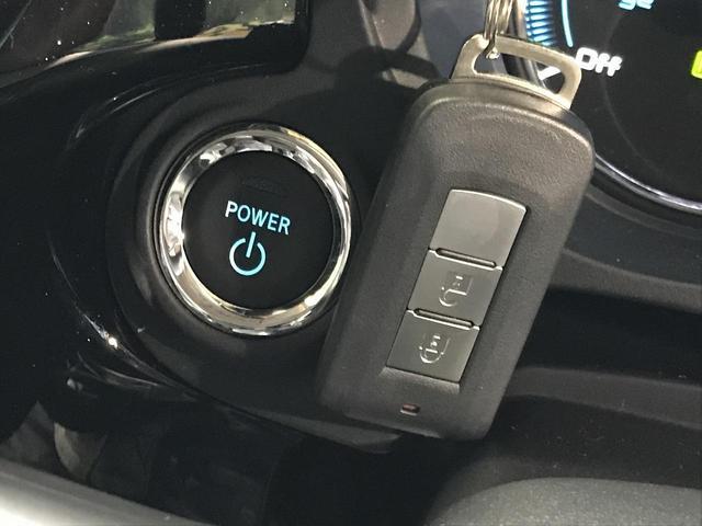 Gリミテッドエディション 登録済未使用車 LEDヘッド(6枚目)
