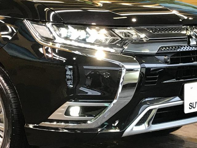 Gリミテッドエディション 登録済未使用車 LEDヘッド(13枚目)