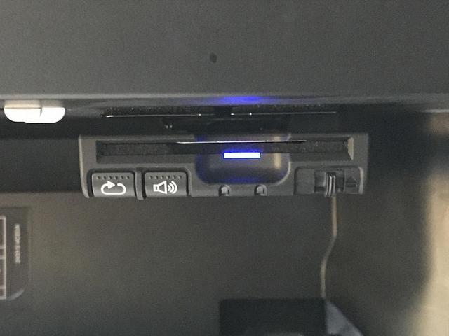 モード・プレミア エマージェンシーブレーキパッケージ LED(5枚目)