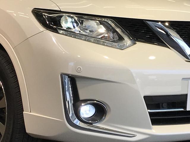 モード・プレミア エマージェンシーブレーキパッケージ LED(14枚目)