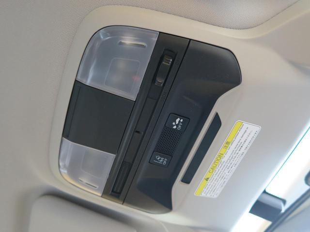 アドバンス 登録済未使用車 LEDヘッド レーダークルーズ(4枚目)