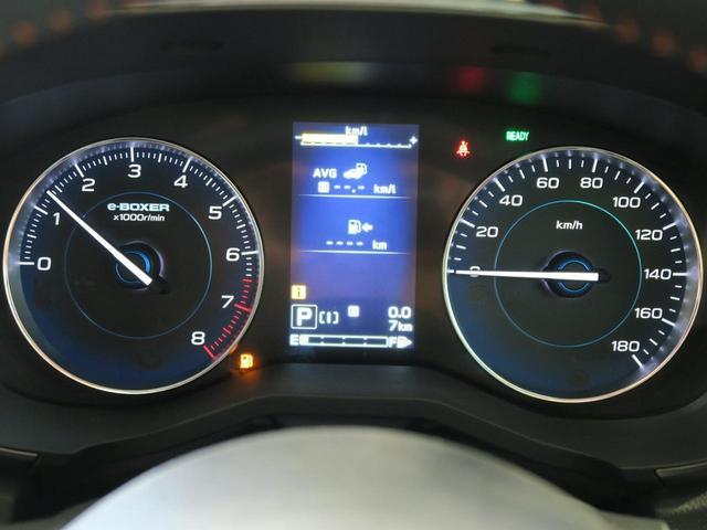 アドバンス 登録済未使用車 LEDヘッド レーダークルーズ(5枚目)