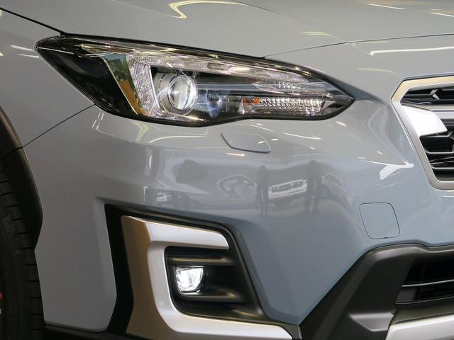 アドバンス 登録済未使用車 LEDヘッド レーダークルーズ(15枚目)