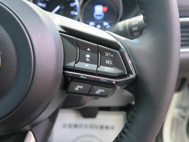 XD プロアクティブ 登録済未使用車 コネクトナビTV(10枚目)