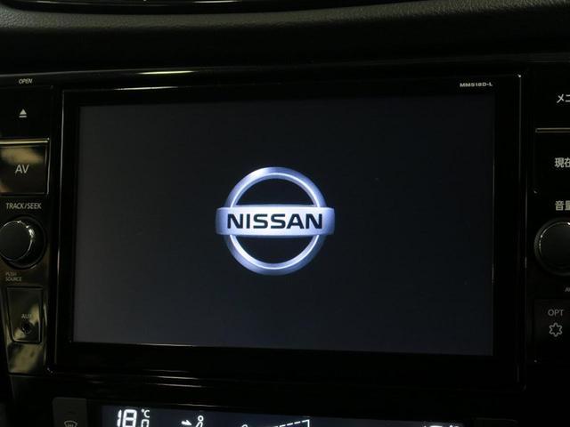 純正ナビ!!DVDやフルセグTVの視聴も可能です☆高性能&多機能ナビでドライブも快適ですよ☆