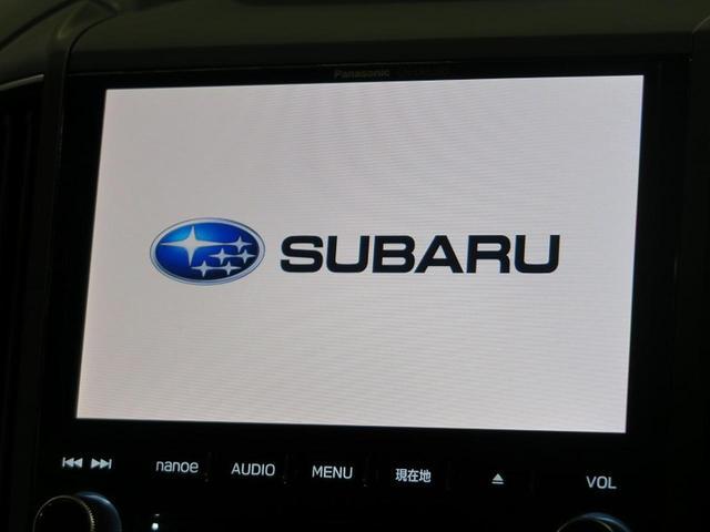 2.0i-S アイサイト 純正ナビTV STI18アルミ(3枚目)