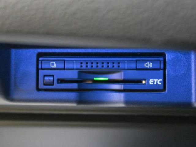 「トヨタ」「ハリアー」「SUV・クロカン」「福岡県」の中古車12