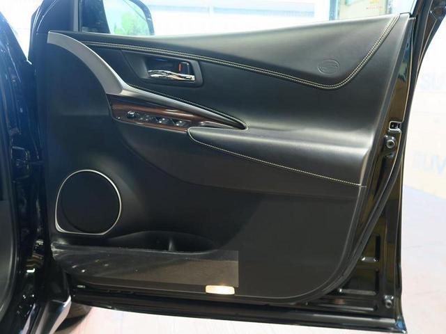 「トヨタ」「ハリアー」「SUV・クロカン」「福岡県」の中古車28