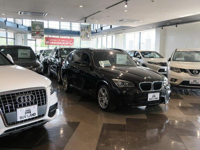 「トヨタ」「ハリアー」「SUV・クロカン」「福岡県」の中古車60