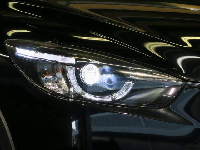 「マツダ」「CX-5」「SUV・クロカン」「福岡県」の中古車26