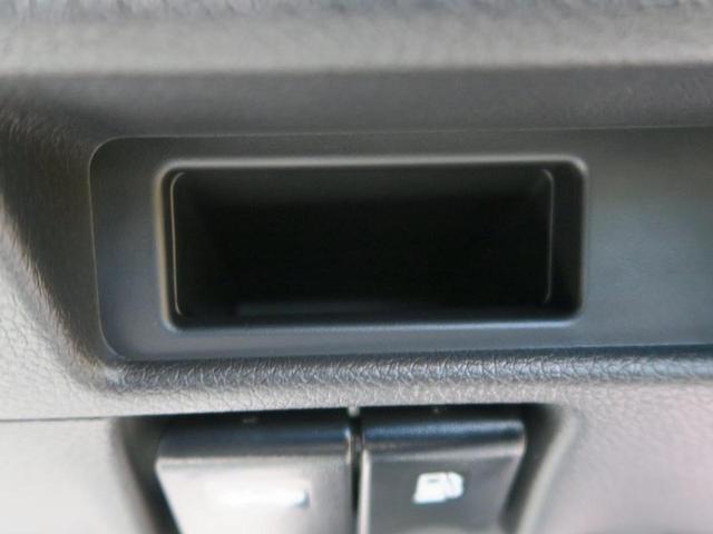 「日産」「エクストレイル」「SUV・クロカン」「福岡県」の中古車39