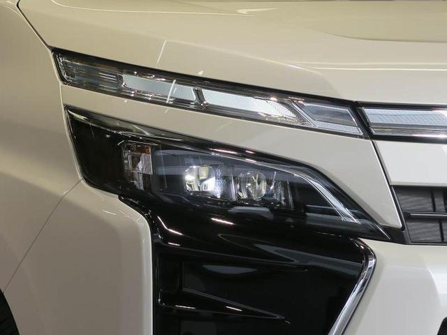 「トヨタ」「ヴォクシー」「ミニバン・ワンボックス」「福岡県」の中古車26