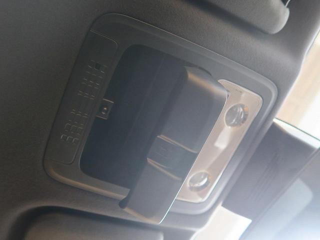 「トヨタ」「ヴォクシー」「ミニバン・ワンボックス」「福岡県」の中古車30
