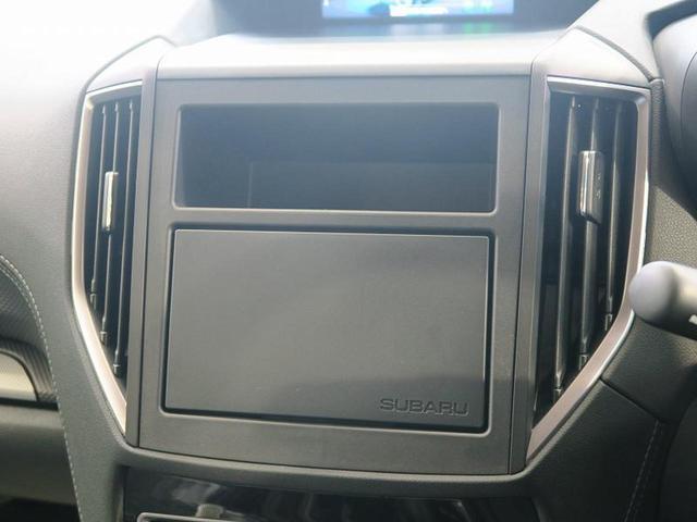 「スバル」「フォレスター」「SUV・クロカン」「福岡県」の中古車3