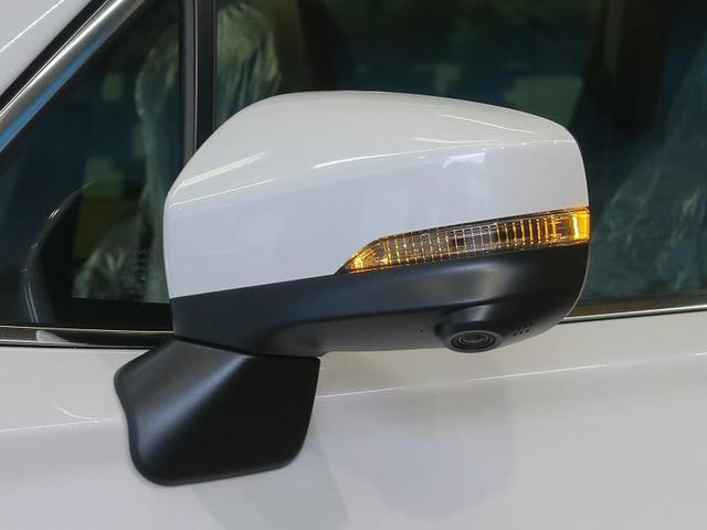 「スバル」「フォレスター」「SUV・クロカン」「福岡県」の中古車22