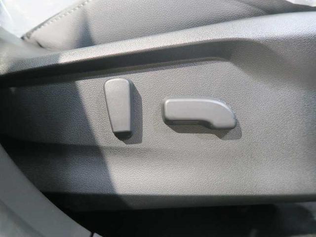 「スバル」「フォレスター」「SUV・クロカン」「福岡県」の中古車29