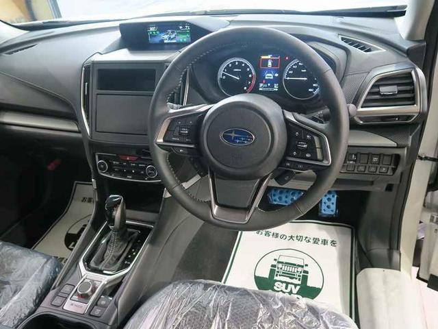「スバル」「フォレスター」「SUV・クロカン」「福岡県」の中古車41
