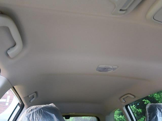 「スバル」「フォレスター」「SUV・クロカン」「福岡県」の中古車42
